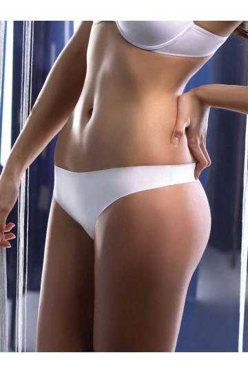 http://pasionporlalenceria.com/138-thickbox/braga-tanga-sin-costuras-d1163.jpg