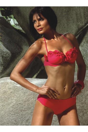 http://pasionporlalenceria.com/334-thickbox/bikini-jolidon-f1884u.jpg
