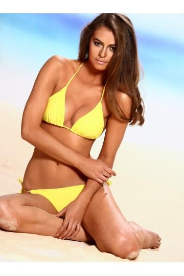 http://pasionporlalenceria.com/338-thickbox/bikini-jolidon-copa-triangulo-f1976u.jpg