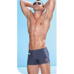 Bañador boxer para hombres Jolidon B525