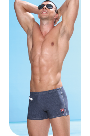 http://pasionporlalenceria.com/394-thickbox/banador-boxer-para-hombres-jolidon-b525.jpg
