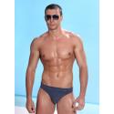 Bañador slip para hombres Jolidon B527