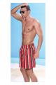 Bañador Short para hombres Jolidon B498i