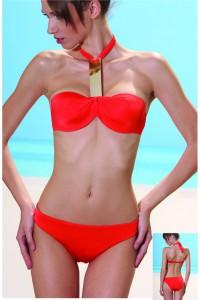 Bikini Prelude YF155U