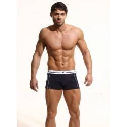 Calzoncillo boxer N60BL