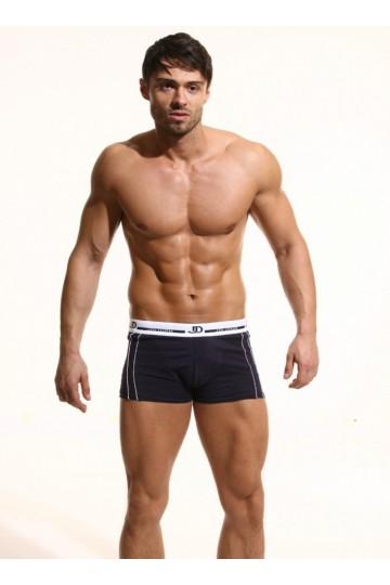 http://pasionporlalenceria.com/511-thickbox/calzoncillo-boxer-n60bl.jpg