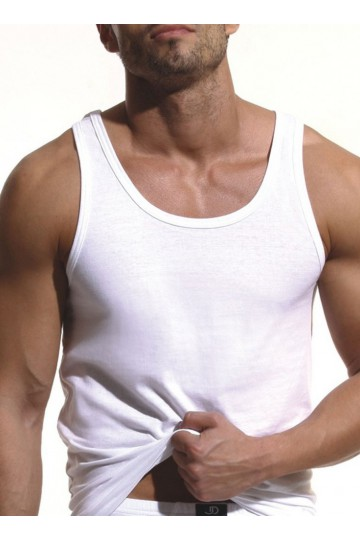 http://pasionporlalenceria.com/533-thickbox/camiseta-sin-mangas-m1.jpg