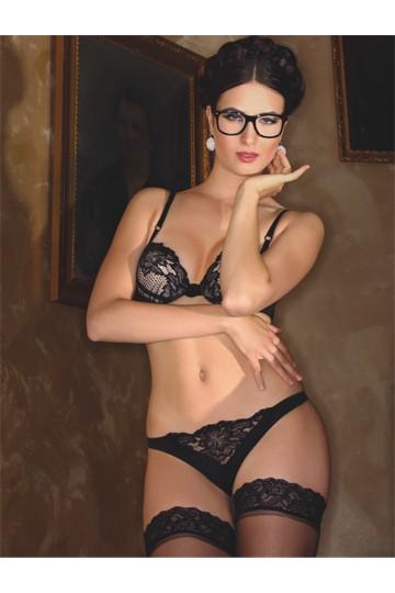 http://pasionporlalenceria.com/61-thickbox/braguita-tanga-d1915.jpg