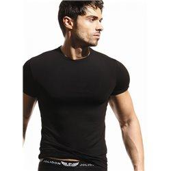 Camiseta con mangas cortas M12