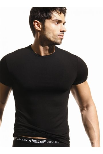 http://pasionporlalenceria.com/660-thickbox/camiseta-jolidon-manga-corta-m12.jpg