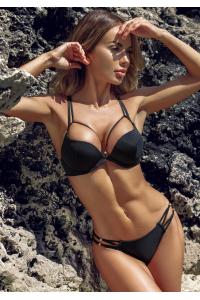 Bikini Clandestine F2550