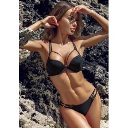 Bikini Clandestine, F2550