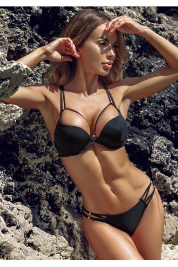 http://pasionporlalenceria.com/733-thickbox/bikini-clandestine-f2550.jpg